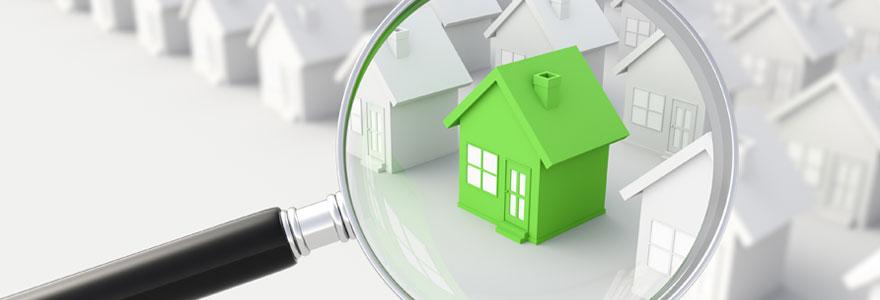 Dénicher les meilleurs offres immobilières