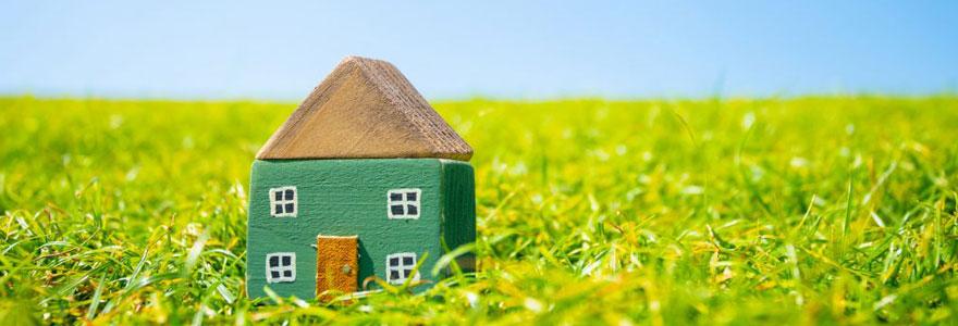 Trouver des maisons et des terrains à construire en Dordogne